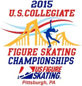 2015-US-Collegiate-Figure-Skating-Championships-Design_2-2nd-Rev