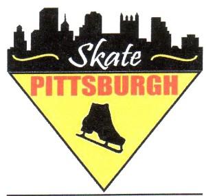 Skate Pittsburgh