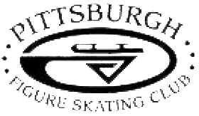 Pittsburgh Figure Skating Club
