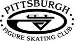 Welcome to the Pittsburgh Figure Skating Club
